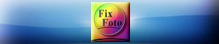 FixFoto
